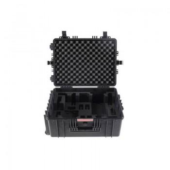 Valigia Batterie DJI M600