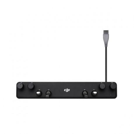 DJI Kit Espansione Canali Radiocomando Matrice 600