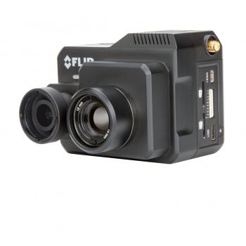 FLIR Duo Pro R 640