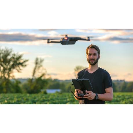 Corso Drone e-consel