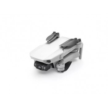 DJI Mavic Mini - 249g