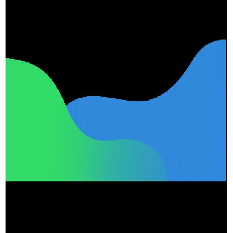 Agisoft Metashape Standard