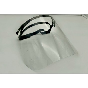 Face Shield VISIONE -...