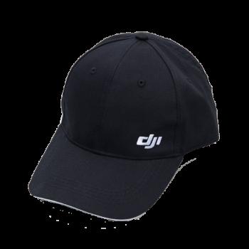 Cappello DJI originale
