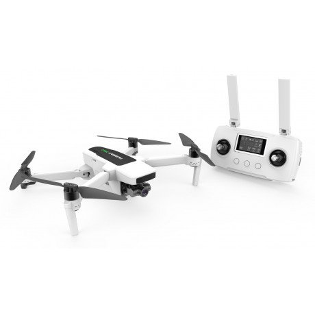 Hubsan ZINO 2 Combo Pack + Care in regalo