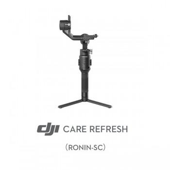 DJI Care Refresh per Ronin-SC