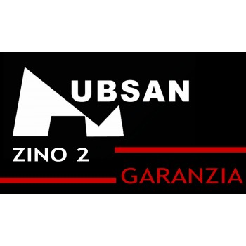 HUBSAN Care per ZINO 2