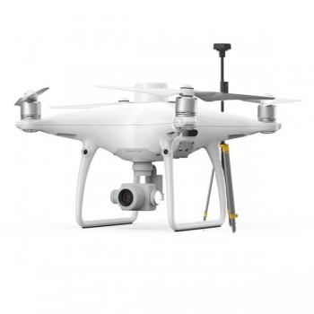 DJI Phantom 4 RTK +...