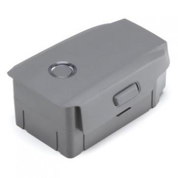 Batteria originale DJI Mavic 2