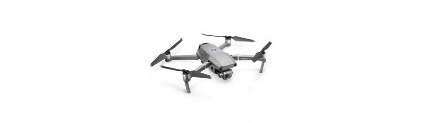 Droni in vendita - Aerialclick
