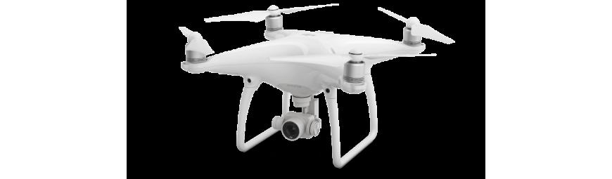 Prodotti per fotogrammetria di base - AerialClick