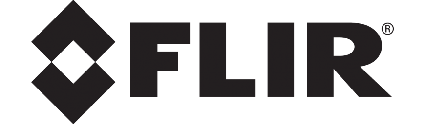 Camere e sensori FLIR rivendita autorizzata