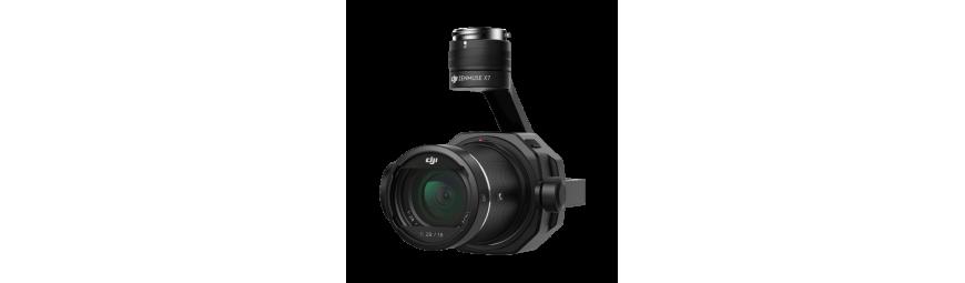 Gimbal DJI per drone - Rivendita autorizzata