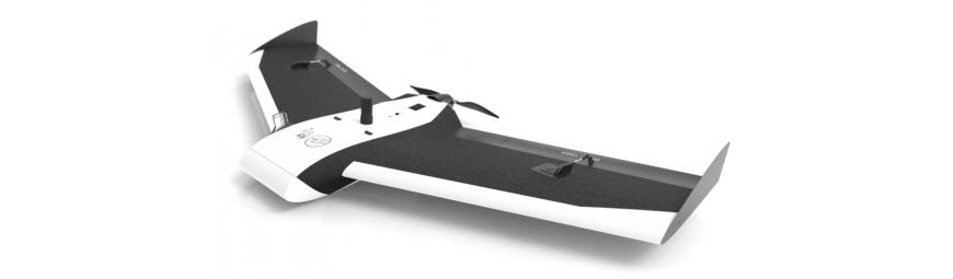 UAV Birdie