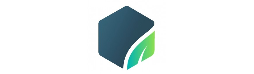 Software Pix4Dfields - Rivendita autorizzata