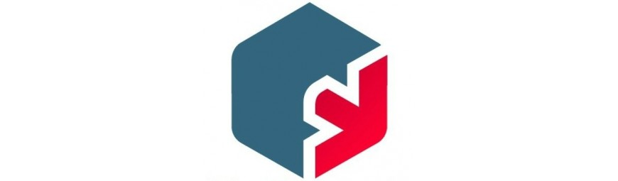 Software Pix4Dreact - Rivendita autorizzata