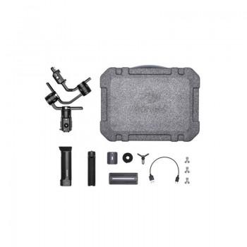 DJI Ronin-S + Essentials Kit