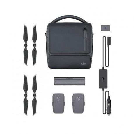 DJI Mavic 2 Enterprise - Fly More Kit