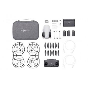 DJI Mavic Mini + Combo Pack