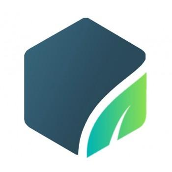 Pix4Dfields Licenza mensile