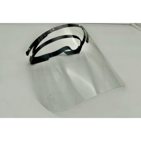 Face Shield VISIONE - Visiera protezione facciale