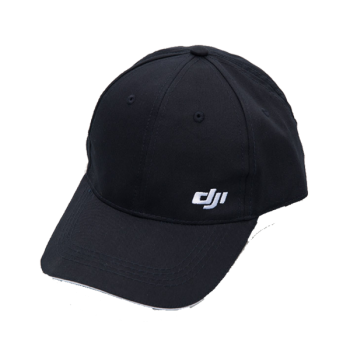 Cappello DJI originale