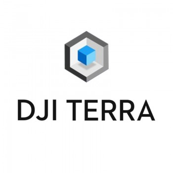DJI Terra - Licenza...
