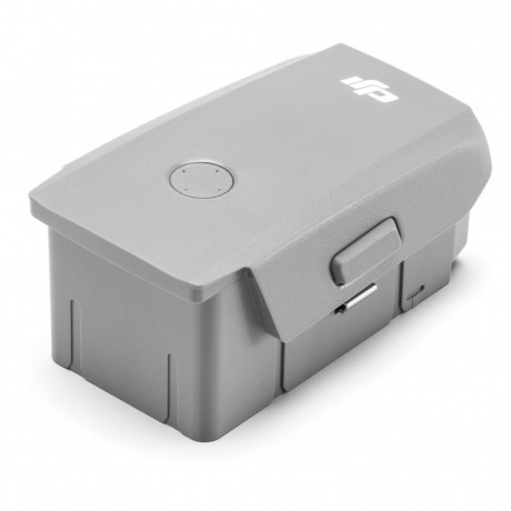 Batteria originale DJI Mavic Air 2
