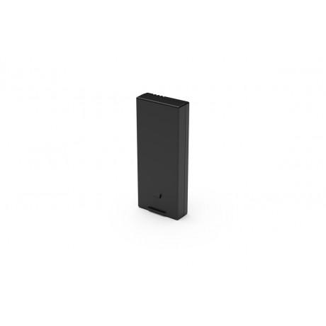 Batteria originale per DJI Tello