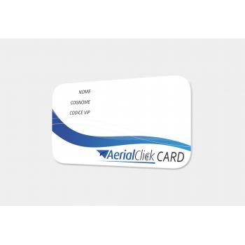 Aerialclick CARD