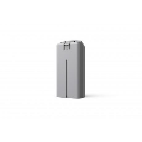 Batteria originale DJI Mini 2