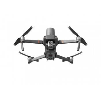 DJI Mavic 2 Enterprise...