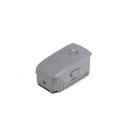 Batteria originale DJI Mavic Enterprise