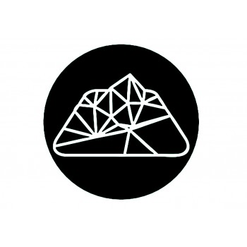 3Dsurvey Licenza Annuale