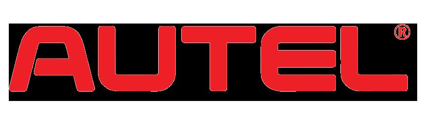 Droni Autel Robotics - Rivendita autorizzata Autel