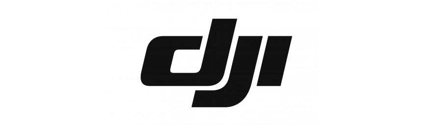 Batterie DJI - Rivendita autorizzata DJI