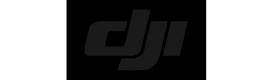 Droni DJI - Rivendita autorizzata DJI