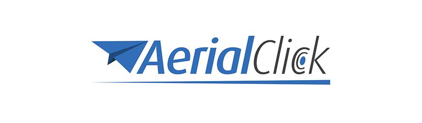 Aerialclick