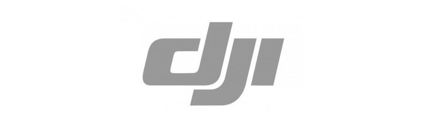 Camere e gimbal DJI rivendita autorizzata