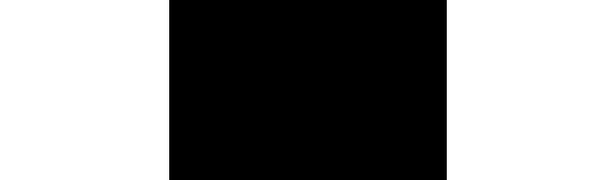 Software DJI - Rivendita autorizzata
