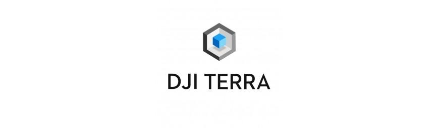 DJI Terra - Rivendita autorizzata