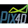Pix4D