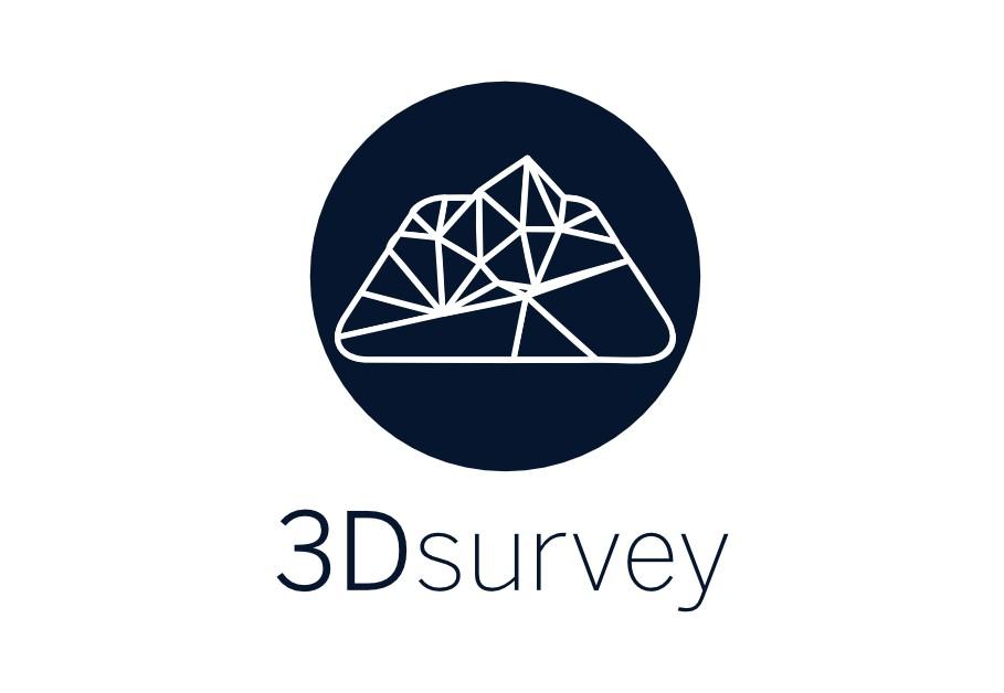 3Dsurvey